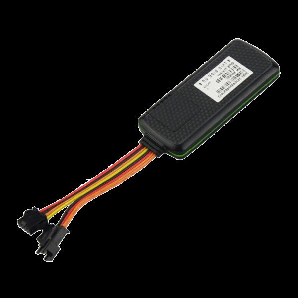 RETK319-L 4G GPS Tracker IP67